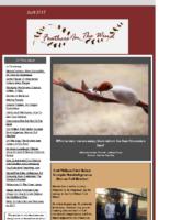 OMFRC-Newsletter-April-2017