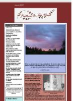 OMFRC-Newsletter-March 2017