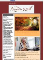 OMFRC-Newsletter-September 2017