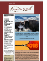 OMFRC-Newsletter-January 2018